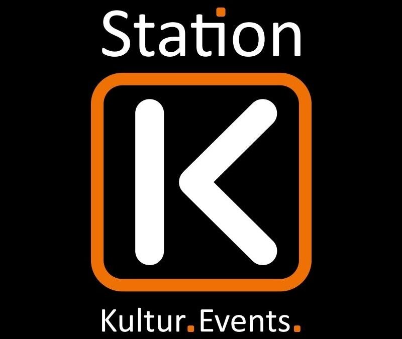 StationK