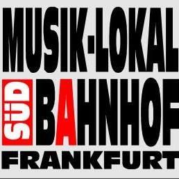 Jazzforum Frankfurt am Main e.V.